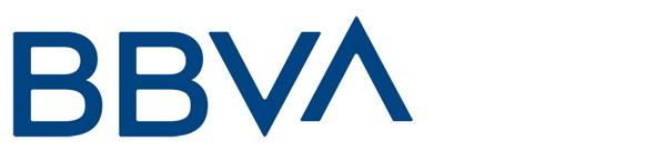 BBVA CX logo