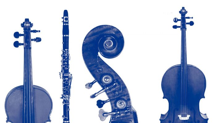 Concerts - Premi BBVA de Música de Cambra Montserrat Alavedra