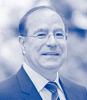 Sr. Jaume Ribera
