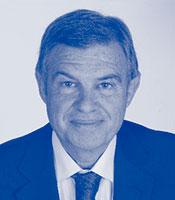 Sr. Joan B. Casas