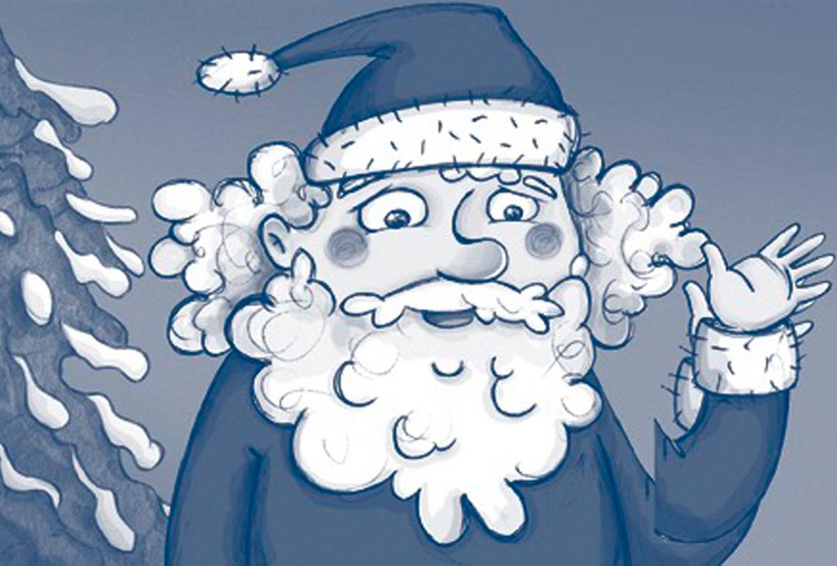 Un Nadal Excepcional