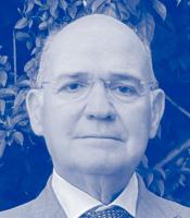 Sr. Josep Maria Manyosa Mas